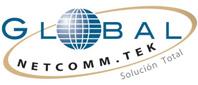 Global Netcomm Tek